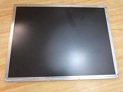 "LG Philips LM150X08 15/"" LCD Display Panel Screen"