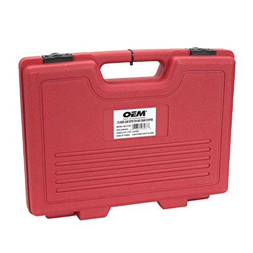 OEMTOOLS 27267 Cylinder Leakage Tester by OEMTOOLS (Image #7)