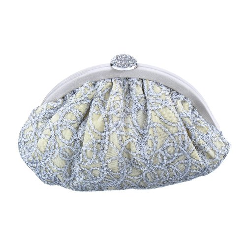 nancy-kyoto-angela-champagne-evening-bag