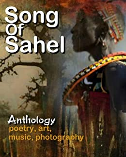 Song Of Sahel by [Facebook Poets, Niamh Clune]