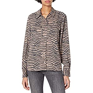Joie Women's Eastona Shirt