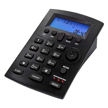 GG.S Servicio Al Cliente Teléfono Oficina Teléfono De Grabación ...