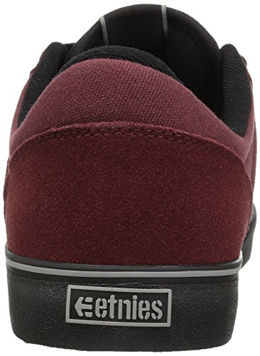 buy cheap visit buy cheap very cheap Etnies Marana Vulc Skate Shoe Red/Black/Grey in China online discount cheap online shop for sale GaIzr