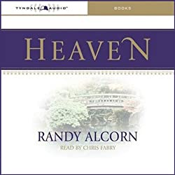 Heaven - Biblical Answers to Common Questions [Booklet]