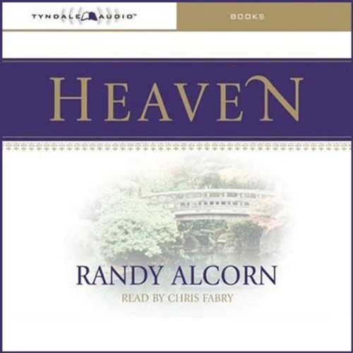 Heaven - Biblical Answers to Common Questions (Question Booklet)