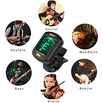 digital-clip-on-guitar-tuner-for