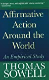 Affirmative Action Around the World: An Empirical Study (Yale Nota Bene)
