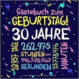 Geburtstag Mann 29 Geburtstag