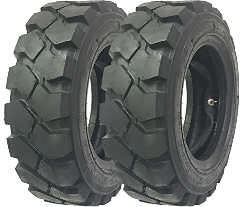 Retread Tires for sale | Only 4 left at -70%