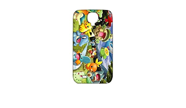 Freedom dibujos para colorear de pokemon 3D Phone Case for ...