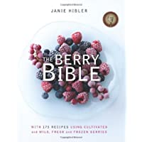 The Berry Bible (Kindle Edition)