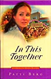 download ebook in this together (stories from hope haven, 15) pdf epub