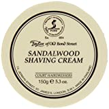 Taylor of Old Bond Street Sandalwood