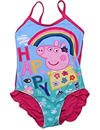 Peppa Pig 1PC Swimsuit By BestTrend