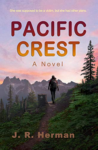 Used, Pacific Crest: A Mystery Novel for sale  Delivered anywhere in USA