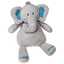 Mary Meyer Great Big Echo Elephant Plush Toy, 24-Inch