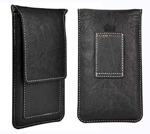 Sumaclife Smartphone Leather Holster Liquid