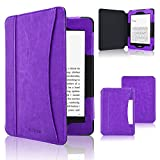 ACdream Kindle Paperwhite Case 2018