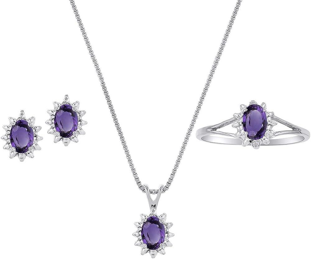 Amethyst Cylinder PendantAmethyst NecklaceCrystal JewelrySpiritual WearMeditationZenHealing JewelryGiftsEnlightened Jewelry