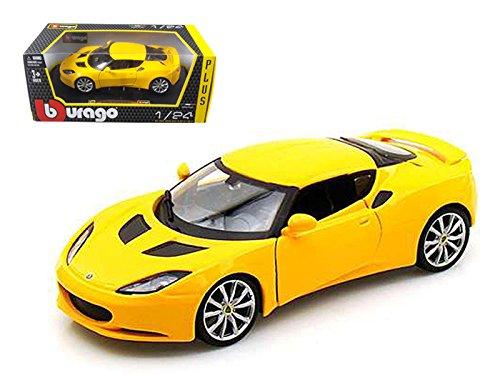 lotus-evora-s-ips-yellow-1-24-car-model-by-bburago