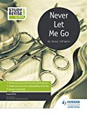 Never Let Me Go (Study and Revise for Gcse)
