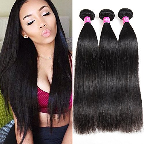 ALI-BFF-Brazilian-Virgin-Hair-Straight-8A-Mink-Straight-Hair-Extension-3-Bundles
