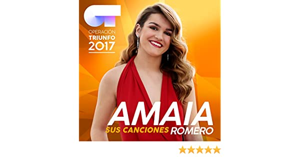 Con Las Ganas de Aitana Ocaña & Amaia Romero en Amazon Music - Amazon.es