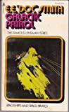 Galactic Patrol (Lensman Series, No. 3 / Pyramid SF, No. N3084)