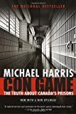 Con Game, Michael Harris, 077103962X