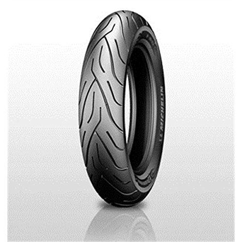 Bad Ass Belts - Michelin Commander II Reinforced Motorcycle Tire Cruiser Rear - 150/80-16