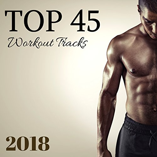 22dc5af87ff Tropics Party Songs (120 bpm) - Fitness by Extreme Music Workout on ...