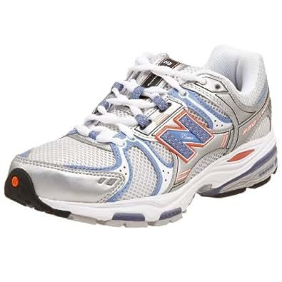 Amazon.com | New Balance Women's WR850 Running Shoe | Road