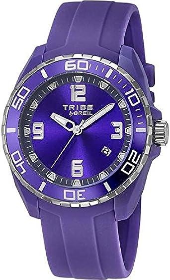 Reloj Breil Tribe JEST