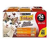 Wet Cat Foods - Best Reviews Guide