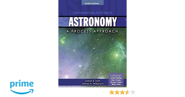 Contemporary activities in astronomy a process approach hoff contemporary activities in astronomy a process approach hoff darrel b wilkerson jeffrey a 9780757566912 amazon books fandeluxe Image collections