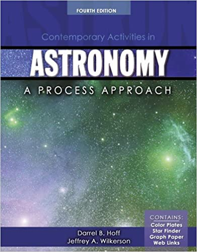 astronomy a process approach lab answers
