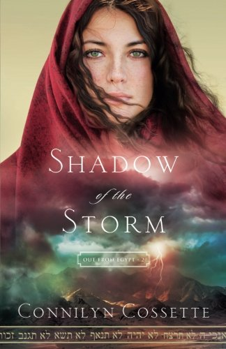 Shadow of the Storm (Out From Egypt) ()