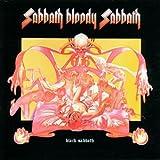 Sabbath Bloody Sabbath by Black Sabbath