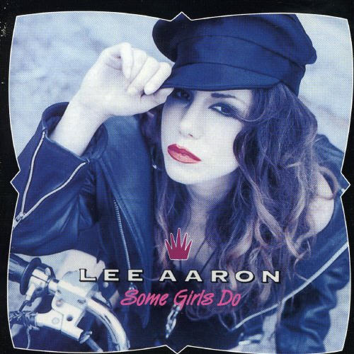 Lee Aaron-Some Girls Do-(ACD 1322)-CD-FLAC-1991-RUiL Download
