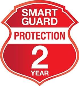 SmartGuard 2-Year Laptop Protection Plan ($1500-$1750)