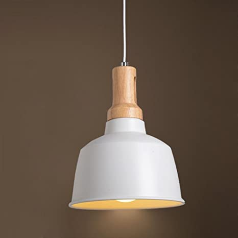 tatosun lámpara vintage retro lámpara colgante aleación de ...