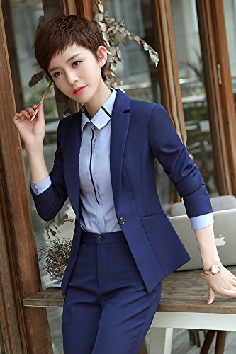 Amazon Com Wear Women S Professional Package Commuter Female Skirt