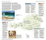 DK Eyewitness Travel Guide Austria