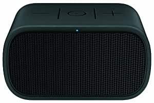 UE MINI BOOM Wireless Bluetooth Speaker - Black