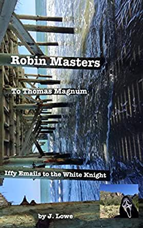 Masters robin IN MAGNUM