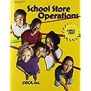 School Store Operations (Marketing (modified))