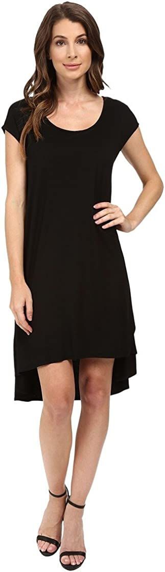 Three Dots Womens Tracy Dress