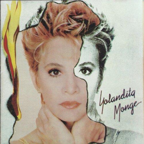 Vivencias by Yolandita Monge on Amazon Music - Amazon.com | 500 x 500 jpeg 57kB