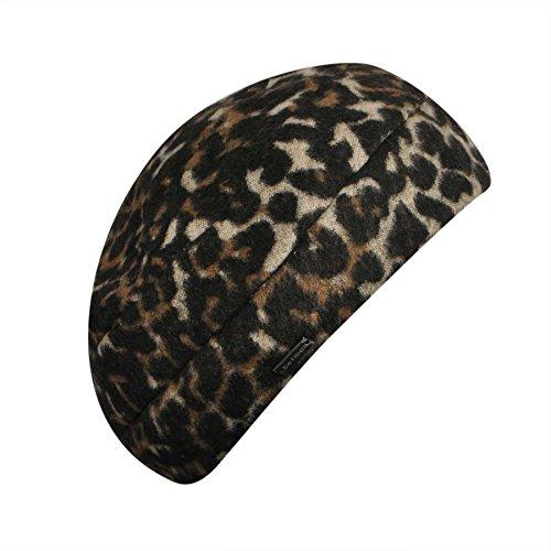 betmar-new-york-lali-beret-leopard