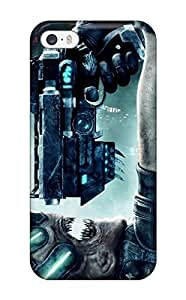Hot New Prey 2 Case Cover For Iphone 5/5s With Perfect Design
